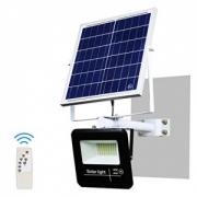 [300x300-cr]3-solar-40w-LONGBINH1